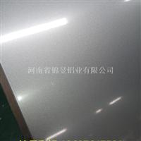 银灰色铝镁锰彩铝卷