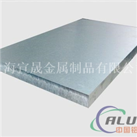 5086-H32铝板与5052铝板