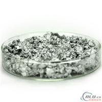 曼特博水性铝银浆专业铝银浆生产企业