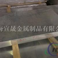AlMg3铝板对应国内牌号