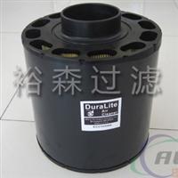 供应强鹿ECC085003空气滤芯生产厂家