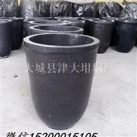 熔铜碳化硅坩埚,电炉碳化硅石墨坩埚