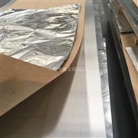 较新执行标准 6082铝板现货