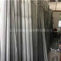 长期促销 2024铝棒 合金黑皮铝棒 易车铝棒