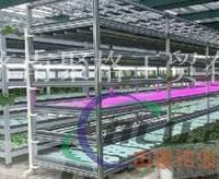 工业铝型材机架加工定制批发