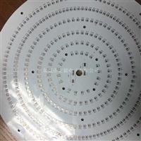 LED土矿灯,100W150W200W大功率线路板
