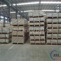 6061铝合金板 铝镁硅合金铝板的化学元素