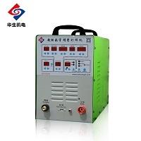 HS-ADS05 全数字超能精密补焊机