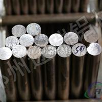 途瑞铝材6061-t6铝棒