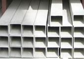 西南鋁6061鋁方管價格優惠+優質20202鋁管