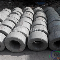 专业生产铝线、铝丝的厂家,2mm铝丝价格