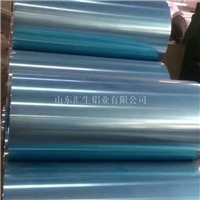0.5mm厚铝卷 0.5毫米保温铝卷