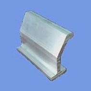 郑州生产加工建筑铝模板型材