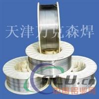 KD-960耐磨藥芯焊絲