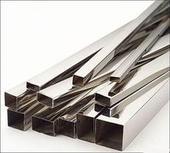 铝无缝管厂家直销+35403.0mm银白铝管