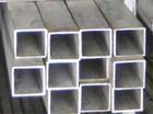 大口徑鋁管價格行情,國標環保3003鋁方管廠