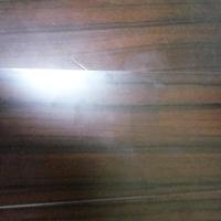 铝镁锰彩铝卷铝板压型瓦