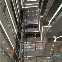 28米升降機 移動式商場升降作業臺
