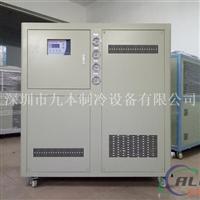 风冷工业冷却机