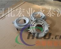 压铸铝合金材料 YL113材料压铸铝合金