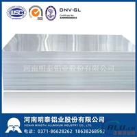 6063铝板在装饰、建筑上的应用