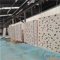 浙江铝单板报价,浙江铝单板厂家价格