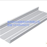 铝镁锰板YH65-430