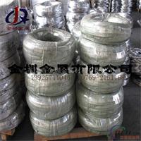 鉚釘鋁線廠 3003防銹鋁線 5056螺絲鋁線