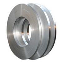 纯铝卷料价格 高精1060纯铝箔0.05mm