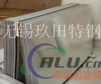 安徽供应铝合金板