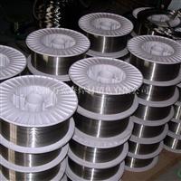 YD632A耐腐蚀耐磨药芯焊丝