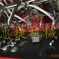 不锈钢工件自动喷砂机生产厂家