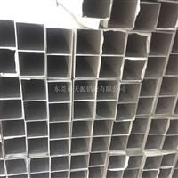 氧化铝管厂家批发规格全