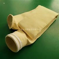 明辉滤袋厂家定制氧化铝厂用除尘布袋