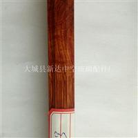 木纹转印装饰条