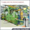 SAVE Professional development Wind Mist and Water Quenching Cooling equipment