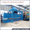 SAVE Energy Saving Aluminum Extrusion Industry Intensive Air-mist Cooling System