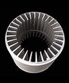郑州生产加工尺杆铝型材