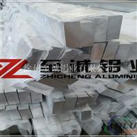 生产销售铝排