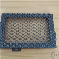 杭州市仿木紋鋁板 沖孔鋁單板 定制鋁板