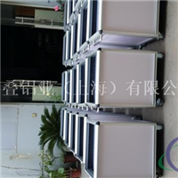 铝型材设备机架框
