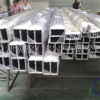 精研牌幕墙铝型材120-170系列