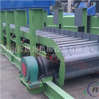 铸造厂用链板机800-链板输送机系列