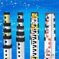 郑州生产加工塔尺铝型材