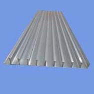 郑州生产加工电源盒铝型材