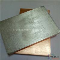 铜铝复合板加工 精工艺生产铜铝导电板
