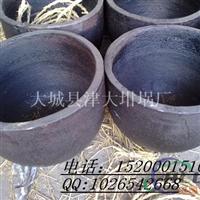 石墨碳化硅坩埚价钱