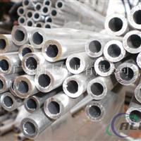 2A12-T4无缝铝管规格