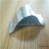 铝箔软连接 叠层铝片软连接