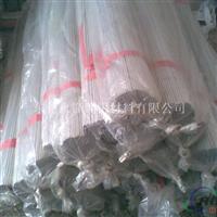 国标6061铝合金管材6061铝管化学成分